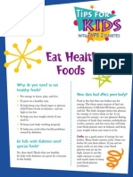Youth_Tips_Eat.pdf