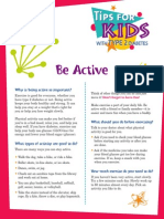 Youth_Tips_Active.pdf