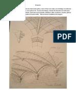 Proyecto bodega.pdf