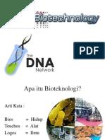 bioteknologipendahuluan-140209094534-phpapp02.pptx