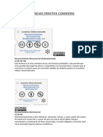 LICENCIAS CREATIVE COMMONS.docx