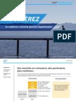 SAP Big Data Playbook for Distributors FRENCH.pdf