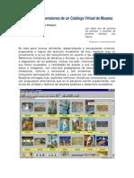 catalogovirtual.pdf