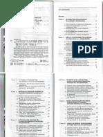 Управление имуществом на предприятии_Ковалев А.П_Учебник_2009 -272с.pdf