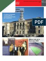 Revista Electrónica, Septiembre 2014