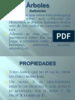 ArbolesDefinicion.pptx