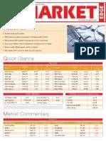 Daily Market 30-09-14_1412082231.pdf
