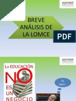 análisis LOMCE_AMPA Juan Gris.pdf