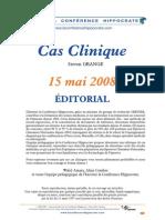 Cas_Clinique_15_mai_08.pdf