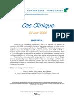 Cas_Clinique_22_mai_06.pdf