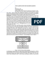 788_popat.pdf