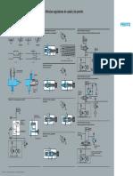 hidraulica valvulas reguladoras de caudal y de presion.pdf