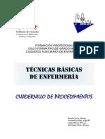 TBEC.pdf