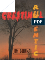 Crestinul-autentic