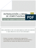 REDES CLASE 01 2014-I ISO IEEE IETF.pdf