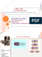 1 Introduccion a la bacteriologia.pdf