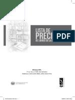 lista_precios5.pdf