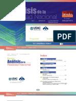 Revista IPN 59.pdf