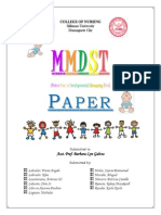 MMDST PAPER (not yet final) part 1.docx
