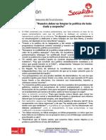 IntervencionPS_desayuno2oct2014.pdf