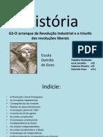 historia_o_novo_prontinho.pptx