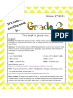 parent letter week 6- final