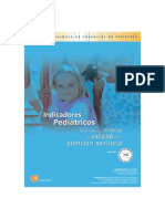 mejora_indicadores (1).pdf