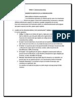 trabajo de comunicacion educativa.docx