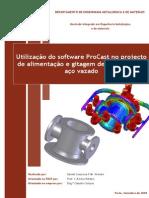 000136145.pdf