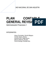 PLAN CONTABLE GENERAL REVISADO.docx