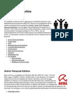 antivirus-gratuitos-156-mcscyu.pdf