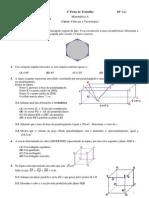 2aFicha_de_Trab.pdf