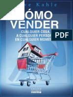 1-Como_vender_cualquier_cosa_a_cualquier_persona.pdf
