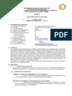 SILABO EPISTEMOLOGÍA Y FILOSOFIA.doc