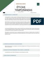 -idAsignatura=70021021.pdf