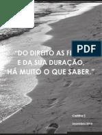 Férias e servidor público.pdf