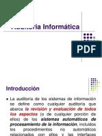 presentacic3b3n-auditoria-informc3a1tica.ppt