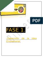 PROYECTO DE EMPRESA.doc