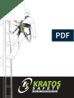 gt-kratoss-brochure-v2-lr.pdf