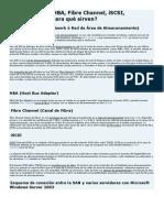 Definición SAN.pdf