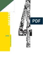 Guia_4o_Secundaria_Matematicas__Ciencias_Sociales_.pdf