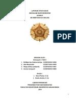 LAPORAN STUDI KASUS 2 - IBU MENYUSUI.docx