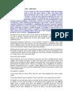 Mensagem Devocional 1393.doc