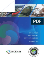 9. Coaltech Transport Investigation Report.pdf