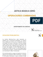 PPT_OPERACIONES COMBINADAS.ppt