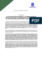 NP Publicidad 02-10-14).doc