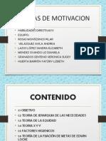 TEORIAS MOTIVACIONALES HABILIDADES.pptx
