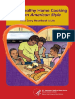 Guayanese recipes and cooking - african style and heart health.pdf
