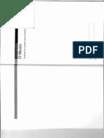 Mestre.pdf