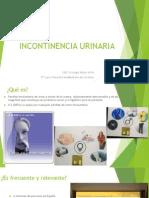 INCONTINENCIA URINARIA FINAL.ppt